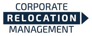 Corporate Relocation Management